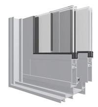 mk5c-sliding-doors_img_2