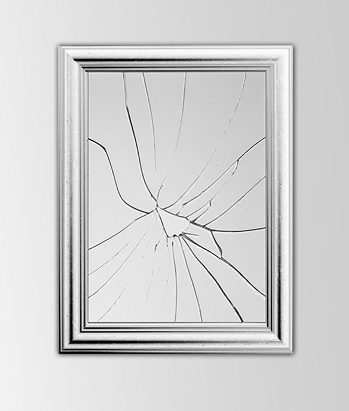 Repairs to Broken Mirrors, Glass Table Tops and Picture Frame Glass ...